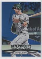 Ben Zobrist /75