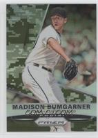 Madison Bumgarner /199