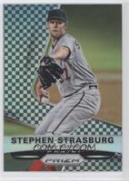 Stephen Strasburg /149