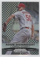 Adam Wainwright /149