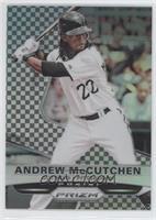 Andrew McCutchen /149