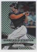 Giancarlo Stanton /149