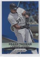 Frank Thomas /75