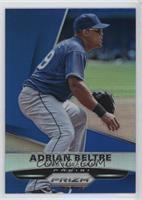 Adrian Beltre /75