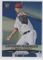 Anthony Ranaudo /75