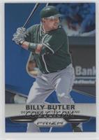 Billy Butler /75