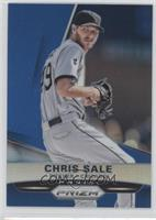 Chris Sale /75