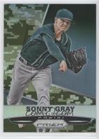 Sonny Gray /199