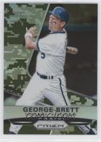 George Brett /199