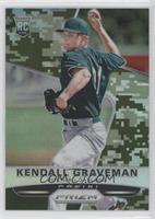 Kendall Graveman /199