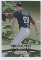 Doug Fister /199