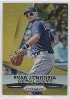 Evan Longoria /10