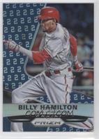 Billy Hamilton /2
