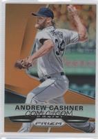 Andrew Cashner /60