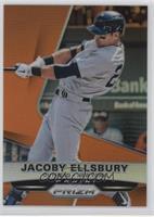 Jacoby Ellsbury /60