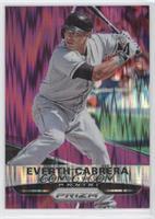 Everth Cabrera /99