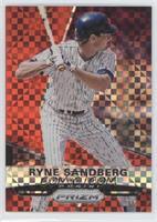 Ryne Sandberg /125