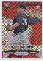 Matt Barnes /125