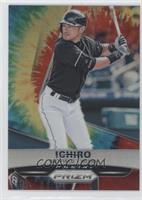 Ichiro /50