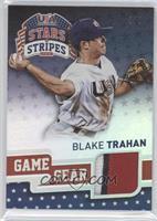 Blake Trahan #3/5