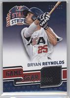 Bryan Reynolds /299