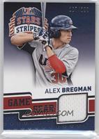 Alex Bregman /299
