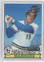 Bob Stinson