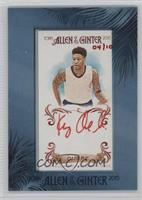 Kelly Oubre /10