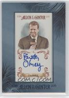 Buster Olney