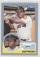 Joe Morgan /199