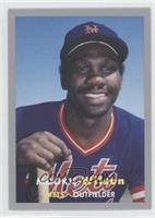 Mookie Wilson /199