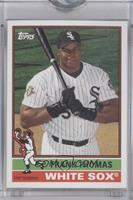 Frank Thomas /1 [ENCASED]