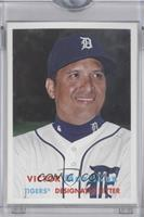 Victor Martinez /1 [ENCASED]