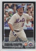 Michael Cuddyer /64