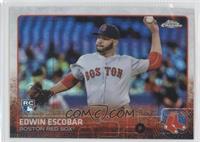 Edwin Escobar