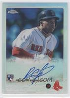 Rusney Castillo /499
