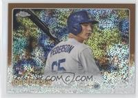 Joc Pederson /250