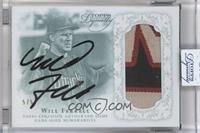 Will Ferrell /5 [ENCASED]