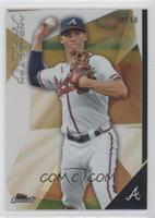 Andrelton Simmons /50