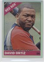 David Ortiz /566