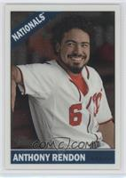 Anthony Rendon /999