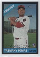 Yasmany Tomas /66