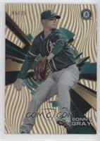 Waves - Sonny Gray /35