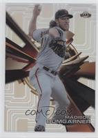 Pipes - Madison Bumgarner