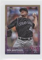 Rex Brothers /1