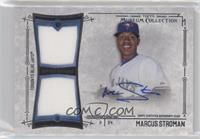 Marcus Stroman /241