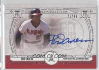 Rod Carew /99