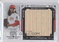 Johnny Cueto /50