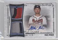 Mike Minor /299