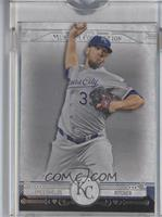 James Shields /1 [ENCASED]